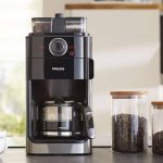 Top 10 Best Rated Grind and Brew Coffee Makers 2020