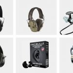 Top 10 Best Rated Hearing Protection for Shooting 2021