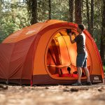 Top 10 Best Rated Tents 2020