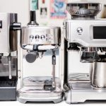 Top 10 Best Rated Automatic Espresso Machines 2020