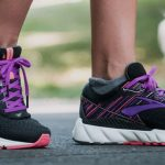 Best Running Shoes for Overpronation 2020
