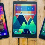 Top 10 Best Rated Samsung Tablets 2020