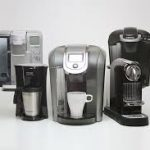Top 10 Best Rated Single Cup Coffee Makers 2020