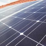 Top 10 Best Rated Solar Panels 2020