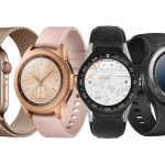 Top 10 Best Rated Smartwatches for Women 2020