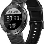 Top 10 Best Rated Waterproof Fitness Trackers 2020