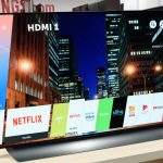 Top 10 Best Rated Big Screen TVs 2020