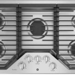 Best Budget 36 Inch Gas Cooktops 2020