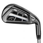 Best Irons for High Handicapper 2020