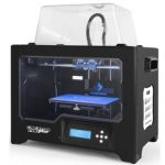 Top 10 Best Rated Home 3D Printers 2020