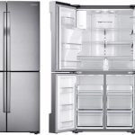 Best Budget Counter Depth Refrigerators 2020