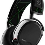 Best Budget Xbox One Headset 2020