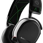 Top 10 Best Rated Xbox Headsets 2020