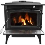 Top 10 Best Rated Wood Stoves 2020