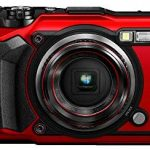 Top 10 Best Rated Waterproof Cameras 2020