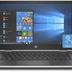 Top 10 Best Rated Laptops For High School Students 2020