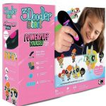 Top 10 Best Rated Girl Toys 2020