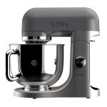 Top 10 Best Rated Stand Mixers 2020