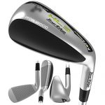 Best Budget Driving Irons 2020