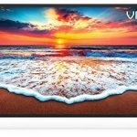 Top 10 Best Rated 32 Inch Smart TVs 2020