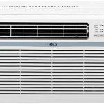 Best Budget Window Air Conditioners 2020