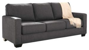 Top 10 Best Rated Sofa Beds 2020 - Tade Reviews