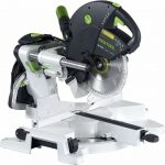 Top 10 Best Rated Sliding Compound Miter Saws 2020