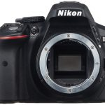 Top 10 Best Rated Entry Level DSLRs 2020
