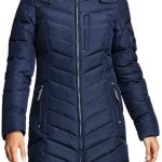 Top 10 Best Rated Women's Winter Coats 2020