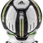 Top 10 Best Rated Soccer Balls 2020