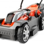 Top 10 Best Rated Electric Mowers 2020