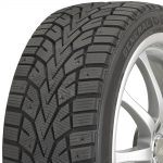Top 10 Best Rated Snow Tires 2020