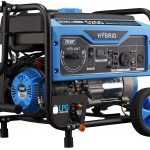 Top 10 Best Rated Generators 2020