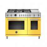 Top 10 Best Rated Gas Ovens 2020