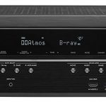 Top 10 Best Rated High End AV Receivers 2020
