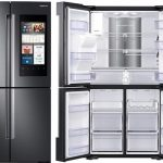 Best Counter Depth French Door Refrigerators 2021