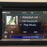 Top 10 Best Rated Android Auto Head Units 2020