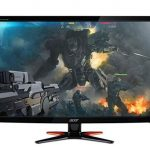 Best Budget Gaming Monitors 2020