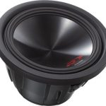 Top 10 Best Rated Car Subwoofers 2020