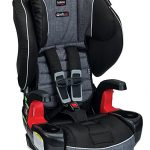 Top 10 Best Rated Booster Seats 2020