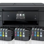 Top 10 Best Rated Cheap Printers 2020