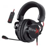Top 10 Best Rated Gaming Headsets 2021