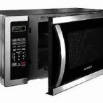 Top 10 Best Rated Built In Microwaves 2020