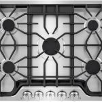 Top 10 Best Rated Gas Cooktops 2021