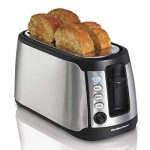 Top 10 Best Rated Slice Toasters 2020