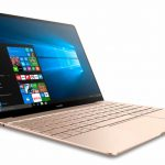 Top 10 Best Rated 13 Inch Laptops 2020