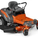 Best Budget Riding Lawn Mower 2021