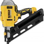 Top 10 Best Rated Framing Nailers 2020