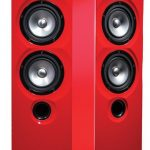 Best Budget Floor Standing Speakers 2020