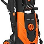 Top 10 Best Rated Power Washer 2020